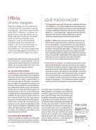 Revista Psychologies pg2 2:2013